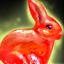 Bunny Gem D