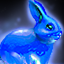 Bunny Gem B