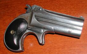 Remington Derringer.jpg