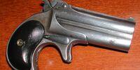 Arma de mujeres