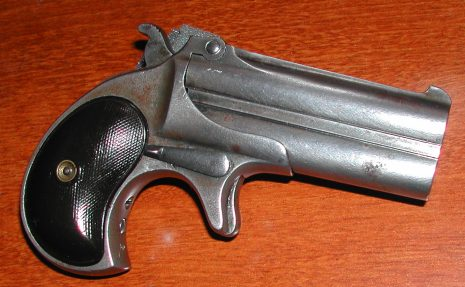Archivo:Remington Derringer.jpg