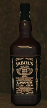 File:Jabols2.jpg