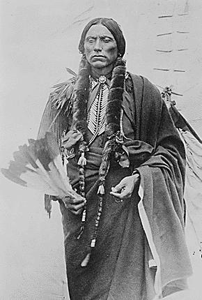 Archivo:Quanah Parker.jpg