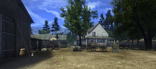 File:FERGUSSONRANCH.png