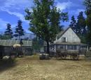 Rancho de Ferguson
