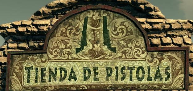 File:TiendaDaPistolas.jpg