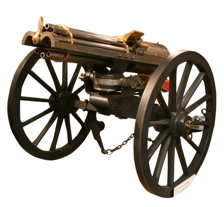 Archivo:Gatling Gun.jpg