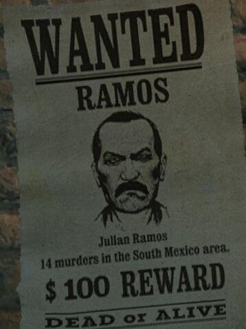 File:Julianramos.jpg