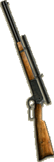 File:Classic rifle.png
