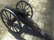 COJ Cannon