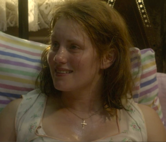 File:IreneKelly.png