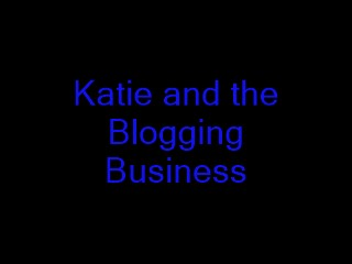 File:Katie and the Blogging Business 0001.jpg