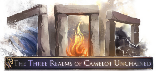 File:Realms.png