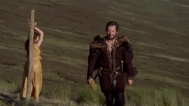 File:The Sword and the Crown-01x02-SS8.jpg