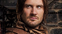 File:Clive Standen as Gawain.jpeg