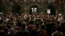 The Sword and the Crown-01x02-SS7