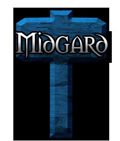 File:Midgard logo.png