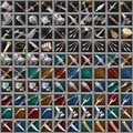 Thumbnail for version as of 22:18, June 1, 2011