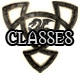 File:Classes knot.png