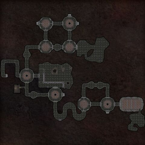 File:Cursed Tomb map.jpg