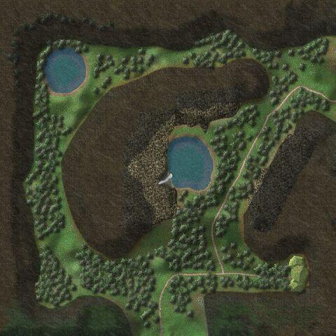 File:Cothrom Gorge map.jpg