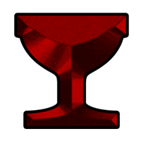 File:Albion-icon.png