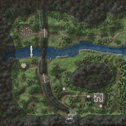 File:Cruachan Gorge map.jpg