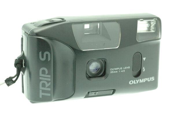 File:Olympus trip s.JPG