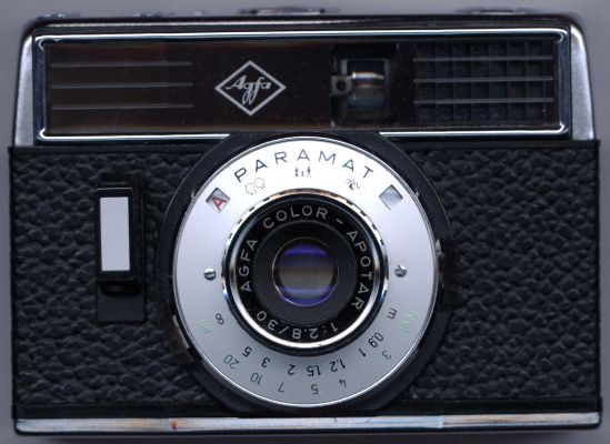 File:Paramat2.jpg