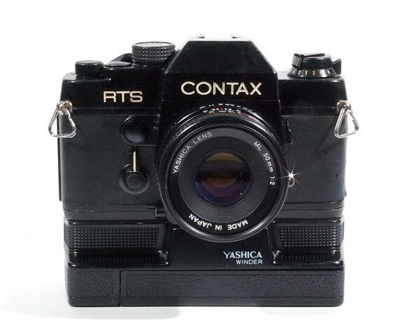 File:Contax RTS 01.JPG