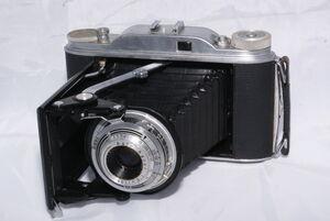 DSC02530