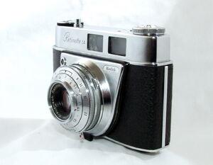 Kodak Retinette IA 03