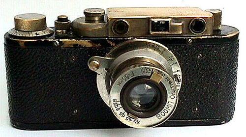 Mvc-013f1