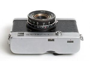 Chaika-II 03