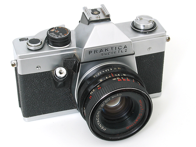 File:Praktica SuperTL2 475282 1.jpg