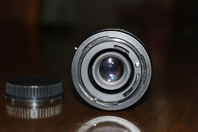 File:MG 0994.JPG