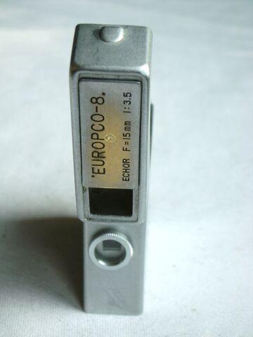 File:Europco 8 2.jpg
