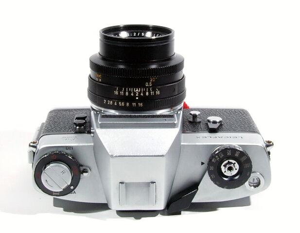 File:Leicaflex SL 13.JPG