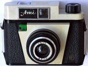 AMI MM02