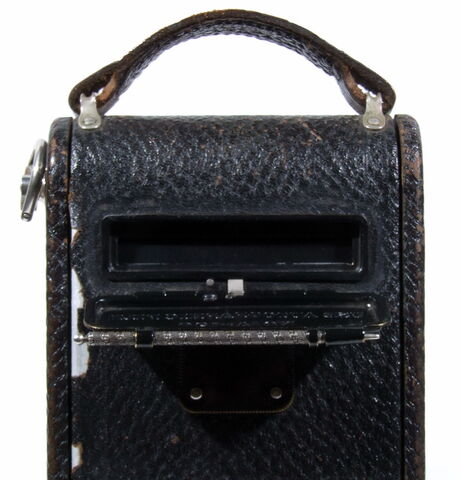 File:Kodak Autographic Junior 07.jpg
