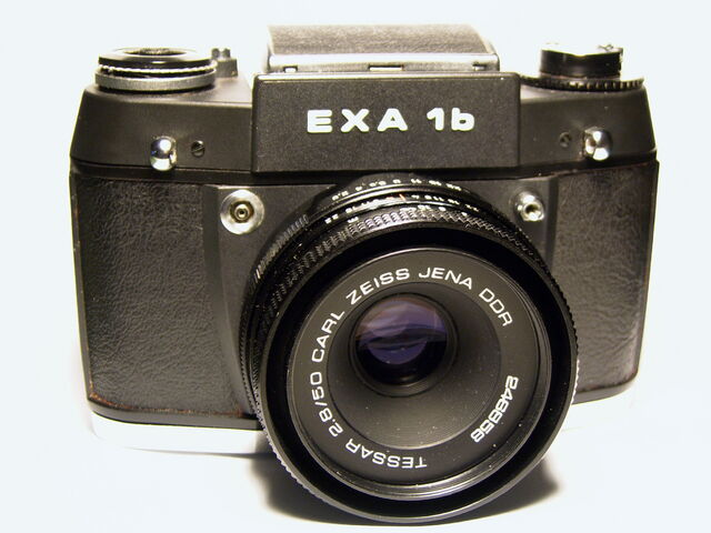File:Exa 1b black.jpg