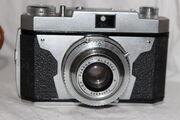 Polaroids 118