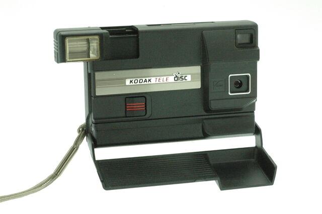 File:Kodak tele disc.JPG