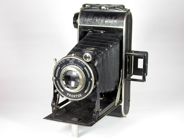 File:Beier beirax 1936 early model.jpg