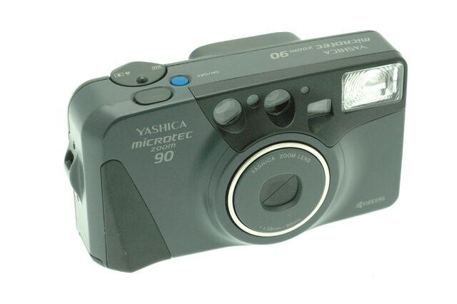 File:Yashica microtec zoom90.JPG
