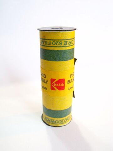 File:Kodak Kodacolor II (620).JPG