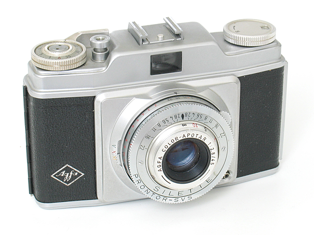 File:Agfa-Silette-Prontor-SVS GH6549 1.jpg