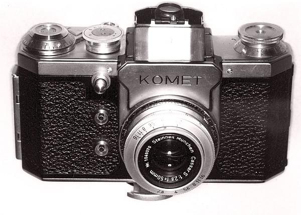 File:Komet.jpg