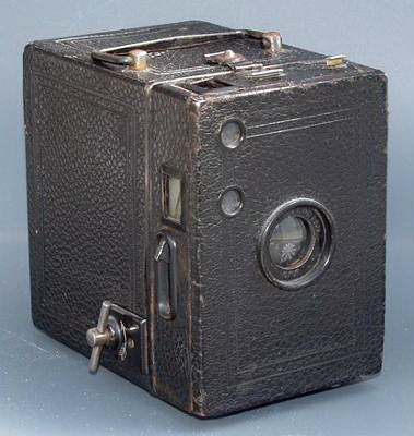 File:Goerz Box Tengor.jpg