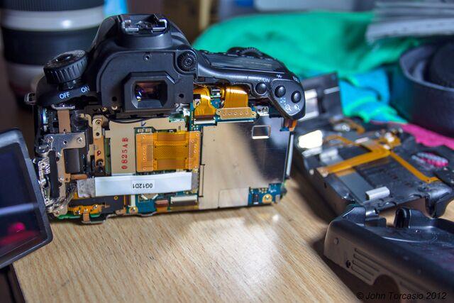 File:Canon EOS 60D.jpg